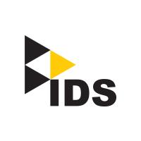 partneri_ids